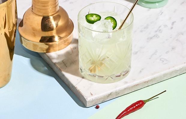 Cointreau for Cointreau mixed drinks