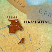Champagne - Glengarry wines