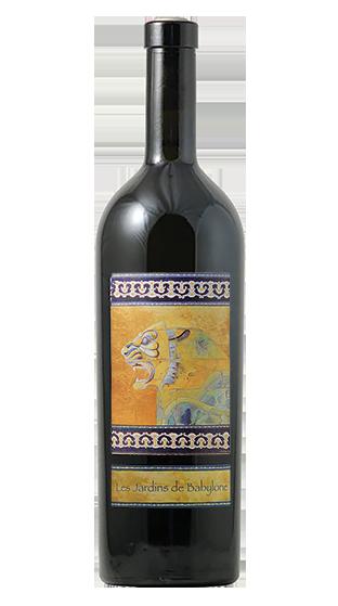 Dagueneau le jardins de babylone jurancon 500ml 2011 for Jardin de babylone wine