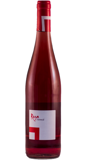Bodegas Arrocal Rosado