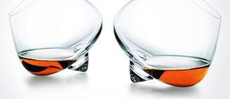 Brandy & Cognac - Glengarry Wine