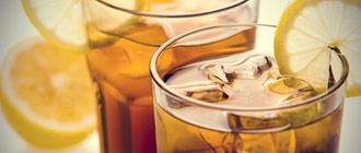 Rum - Glengarry Wine