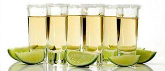 tequila - Glengarry Wine