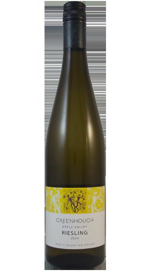 Deinhard green label riesling for Deinhard wine