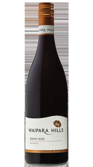 New Zealand Food Wine Magazine