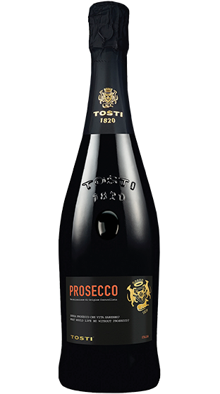 Image result for Tosti Prosecco DOC NV