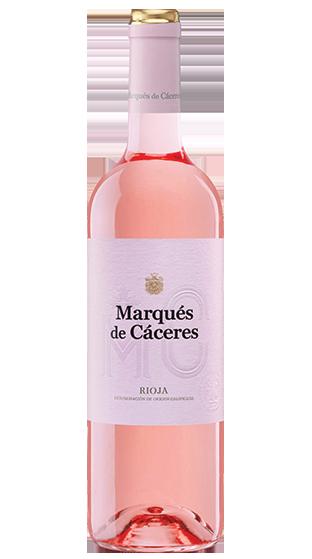 Wine Spain Rioja