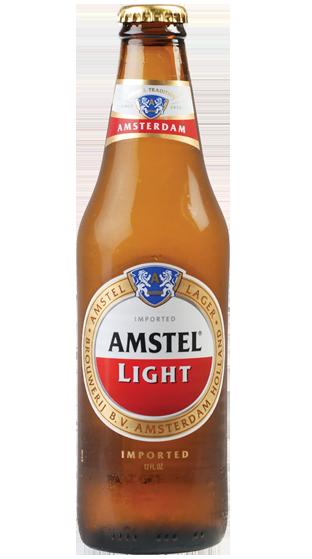 Delightful Amstel Beer Good Looking