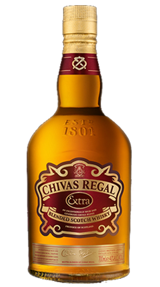 Dating chivas regal