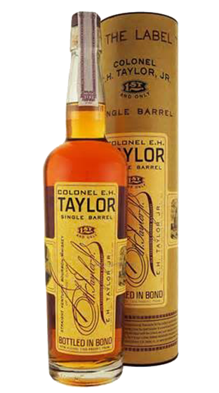 hindu singles in bourbon county Nothing like _ichigan crap all over a bourbon county in ohio thread right in the middle of ohio state_ttun week thanks for the helpful non-ohio related news guys #21 stinger80oh , nov.