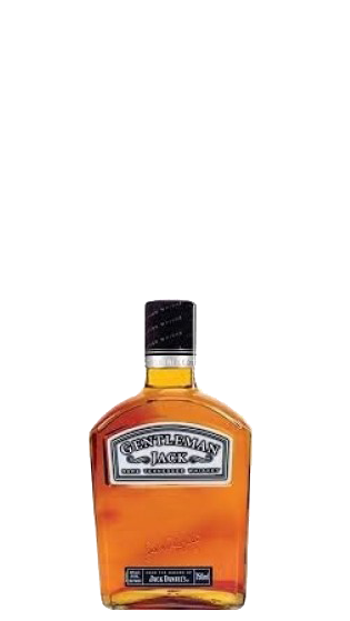 Gentleman Jack (200ml)
