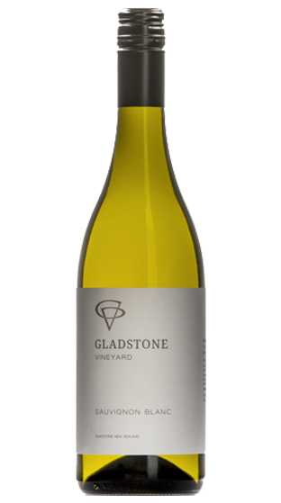Image result for Gladstone Vineyard Wairarapa Sauvignon Blanc 2017